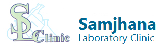 Samjhana Laboratory Clinic